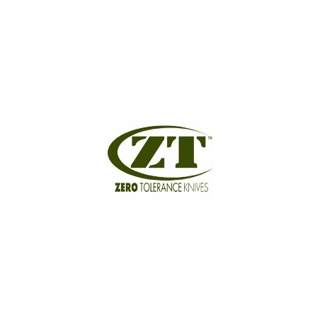 Zero Tolerance Couteau Zero Tolerance Model 0620 ZT0620 Couteaux Zero Tolerance