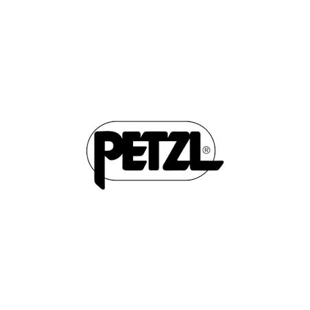 """PETZL Lampe Frontale PETZL """"TIKKID"""" Bleu - pour enfants E091BA00 Lampes Tactiques"""