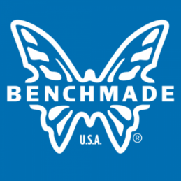Clip Benchmade Torrent BN-890 BN890