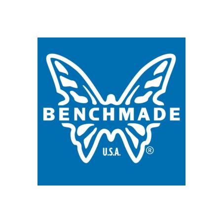 Benchmade Outil de maintenance / Affûteur - Benchmade BN50030 Couteau Benchmade