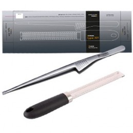 Chroma Pince à Dresser - Chroma P3239 Couteaux japonais