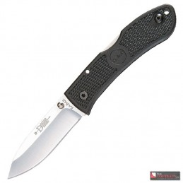 Ka-Bar Knives Couteau Pliant - Ka-Bar Dozier Folding Hunter - KA4062 KA4062 Home