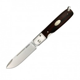 Fallkniven Couteau Fallkniven Gentleman's Pocket Knife FKGP FKGP Home