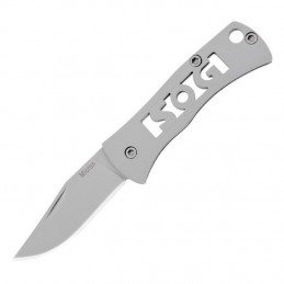 Couteau SOG Micron II - FF-92