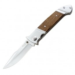 Couteau de poche SOG Fielder - FF-30