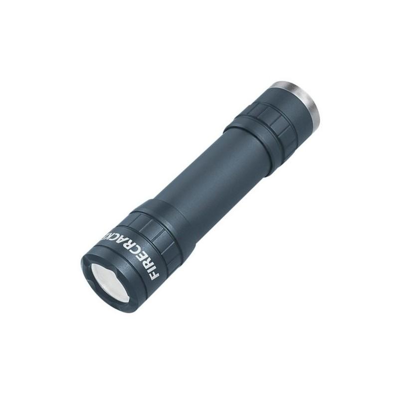 GERBER Gerber Firecracker led Flashlight metallic - lampe torche GE22-80106 Survie & Camp