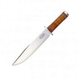 couteau Fallkniven THOR Northern Light Series FK-NL1L