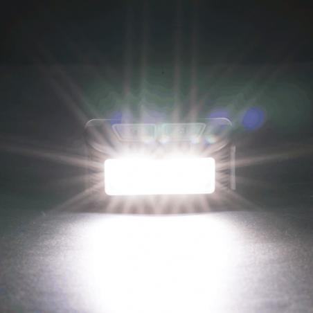 Nitecore Lampe Frontale 160 Lm - Nitecore NU10 (6 coloris) NCNU10 Lampes Tactiques