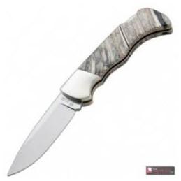 Böker Böker Mammut I 110146 - couteau de collection 110146 Home