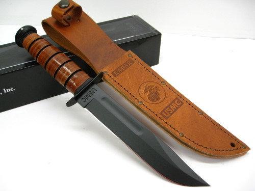 comment trouver le couteau de chasse id al blog de la coutellerie. Black Bedroom Furniture Sets. Home Design Ideas
