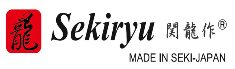 couteaux japonais sekiryu