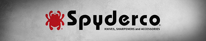 couteaux spyderco pliants de poche