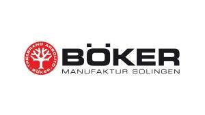 couteaux Boker