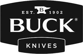 buck couteaux