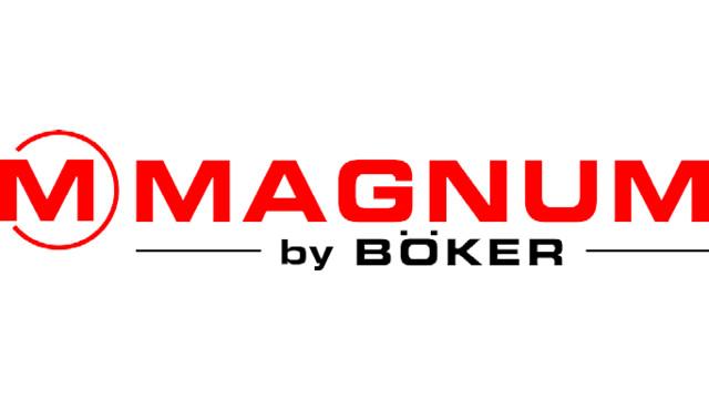 couteaux Boker Magnum