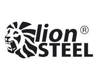 couteaux lion steel