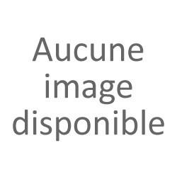 Couteau de Cou Böker Plus Gnome Micarta